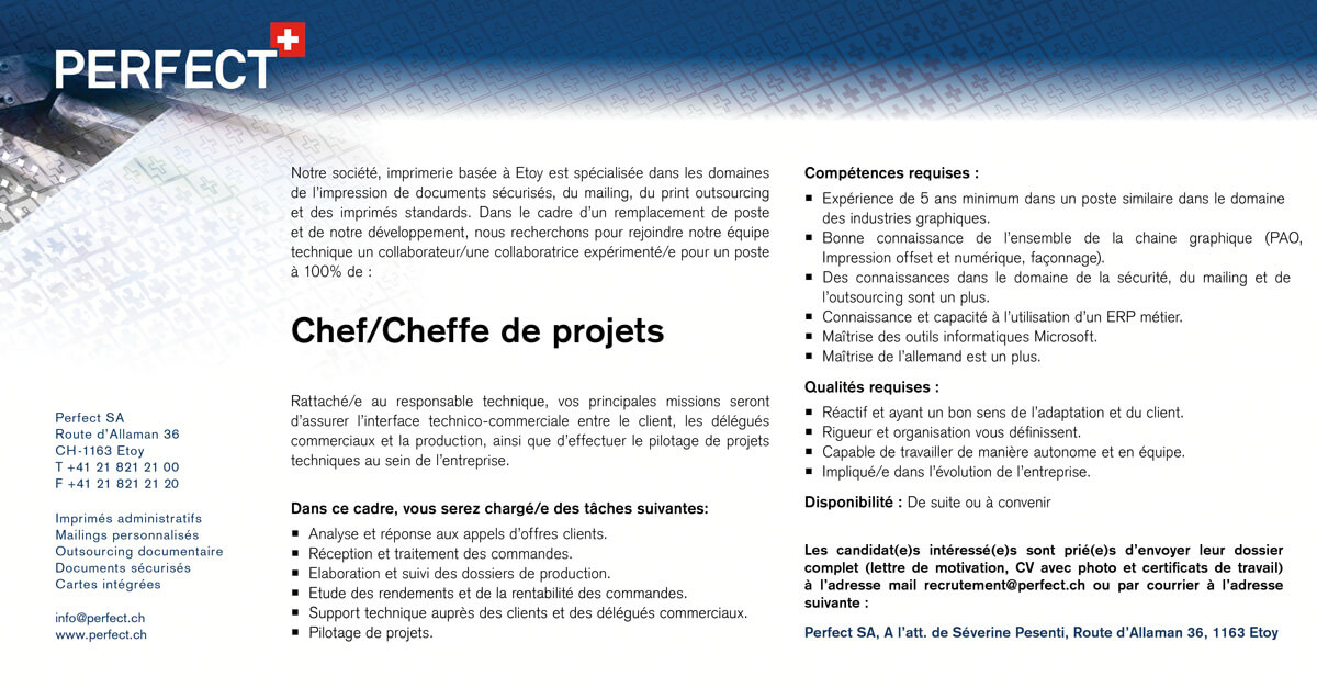 Perfect_annonce_chef_projet_LinkedIn 05.06.2018