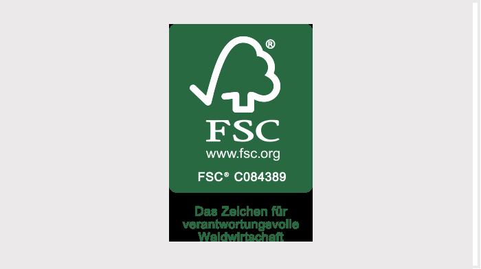 perfect-fsc-certification-2020-de