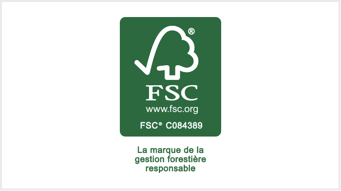 perfect-fsc-certification-2020