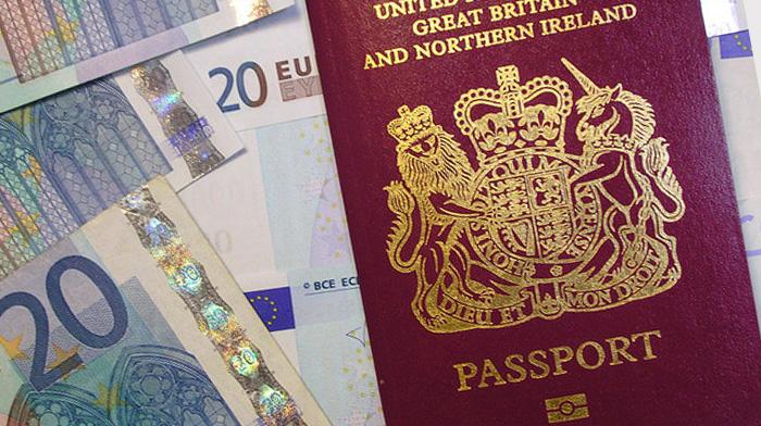 perfect-passport
