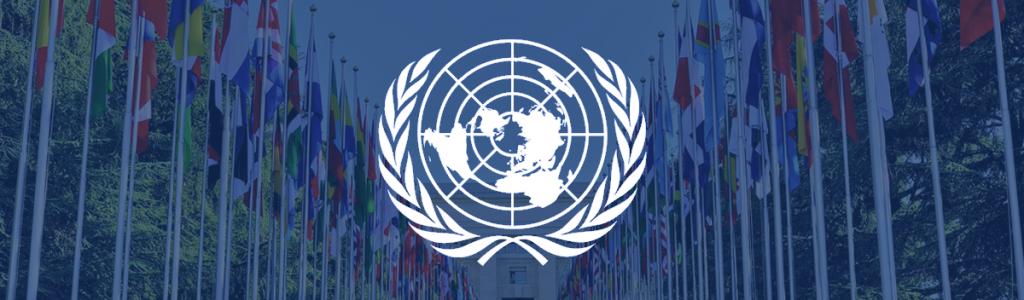 ONU_banner