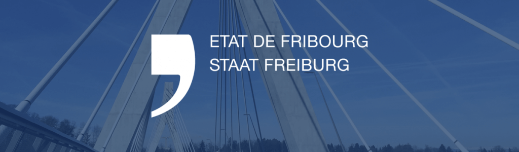 fribourgBanner