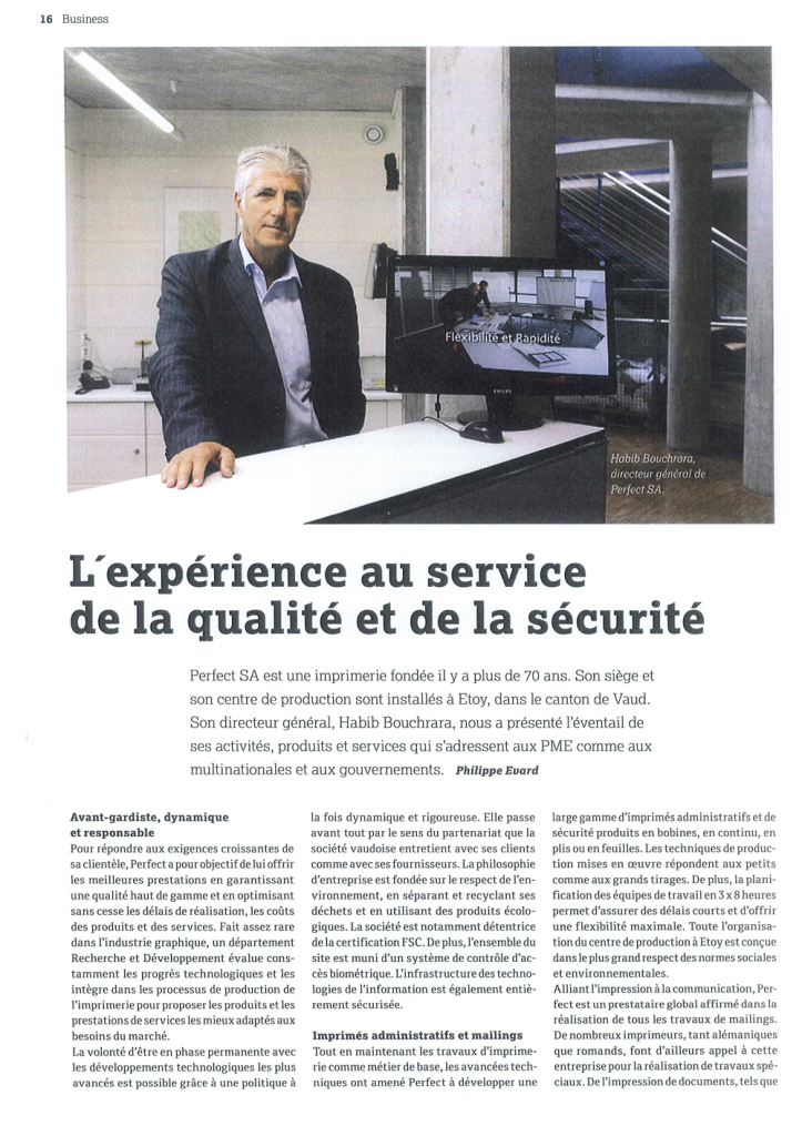 Article-VISCOM-sur-PSA-Nov-2015-1